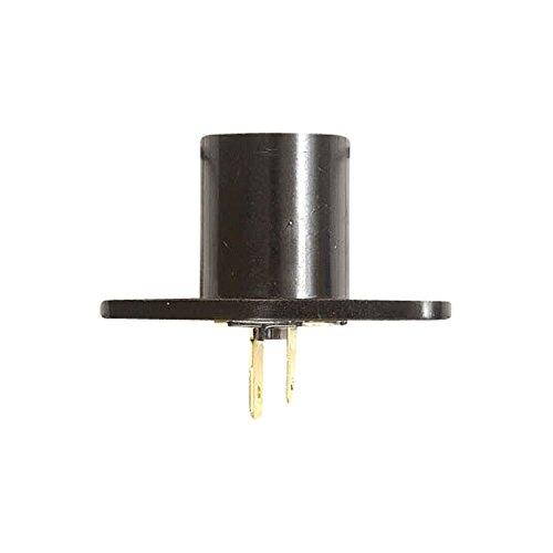 - Kenmore DE47-00006A Microwave Light Socket