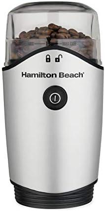 hamilton-beach-45oz-electric-coffee