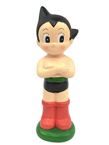 Tezuka Productions Astro Boy: Atom Moneybank ()