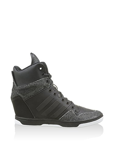 Adidas M Attitude Up S81619, Damen Sneaker