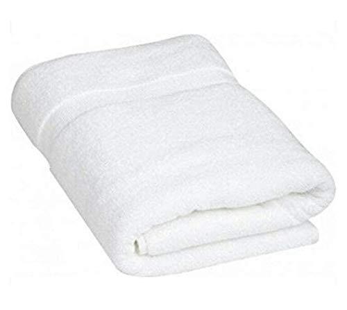 white-bath-towel-pure-cotton-full-size
