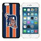 MLB Detroit Tigers Iphone 6 and 6 Plus Case Cover wangjiang maoyi