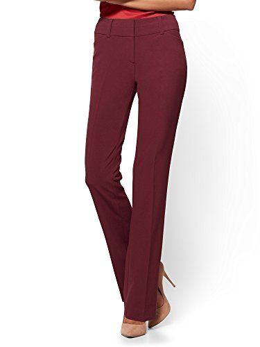 00 petite dress pants - 5