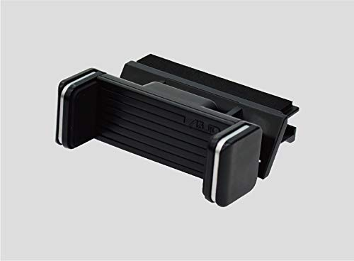 AZUTO Smartphone Holder for Mercedes-Benz G Class Exclusively Designed, Assembled in Japan, MHG-002 ()