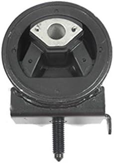 For Ford Freestar 3.9L 4.2L Engine Motor /& Trans Mount Set 3PCS 3075 5383 5380