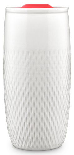 ello-mesa-14-ounce-double-wall-bpa-free-ceramic-tumbler-with-lid-14-oz-coral