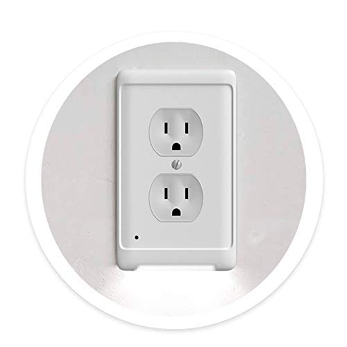 Led Night Light Covers in US - 2