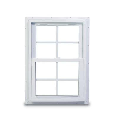 Top 13 best double hung windows double hung windows reviews for Best vinyl windows reviews