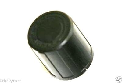 5140067-14 Dewalt Air Compressor Regulator Knob D55167 & D55168 --P#EWT43 65234R3FA729751