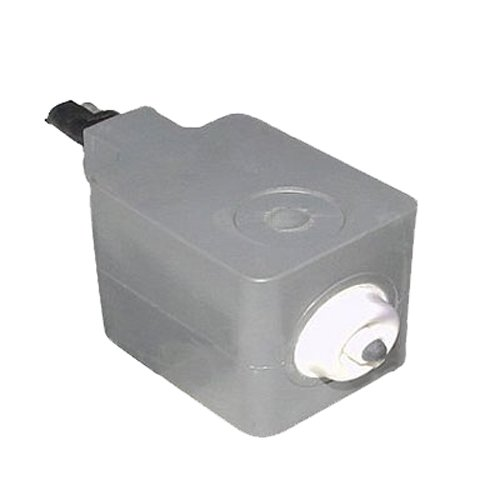 Hayward RCX2143 Complete Enclosed Solenoid Replacement for Hayward RC9860DCC Kingshark2 Commercial Cleaner by Hayward