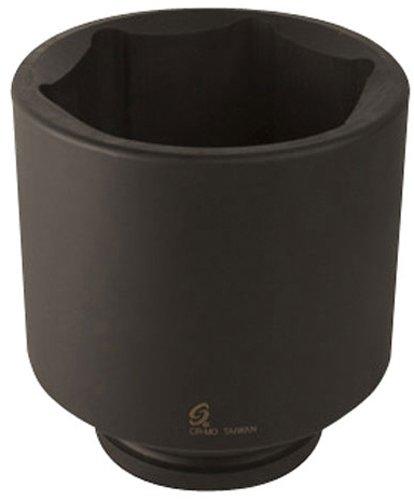 Sunex 991309 3 / 8インチドライブ23 / 32-inch Weatherheadソケット B007RLEBK0