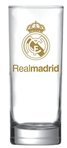 Copo Scotland Madrid Globimport Transparente