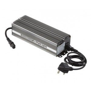 Maxibright Digital 400W Ballast