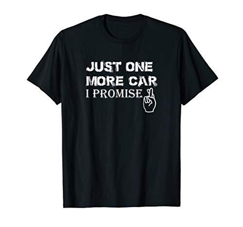 - Old Car Shirts Classic Cars Trucks Hot Rod Gifts Men Women T
