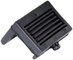 A//C Condenser ACDelco GM Original Equipment 15-6863