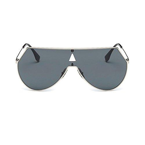 Gafas Libre Deportivas Compras UV D Aire Gafas Aptas De A HECHEN Sol De Ocio Y Unisex Protección para Compras Al De Otras dxq4O