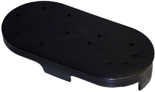 Glentronics, Inc. SF1 PHCC Pro Series Sump Pump Foot