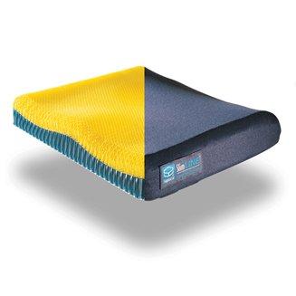Amazon.com: supracor stimulite Slimline Sling silla de ...