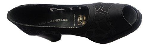 Ted Lapidus 3518Boxed taglia 37e 39