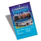 Peel & Patch Pool Liner Repair Kit (2-Pack)