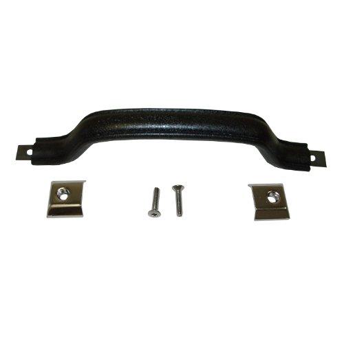 jeep wrangler inner door handle - 5