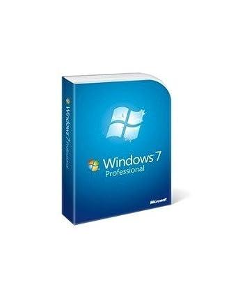license key windows 7 professional 32 bit
