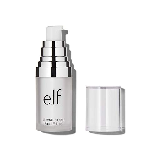 e.l.f. Mineral Infused Face