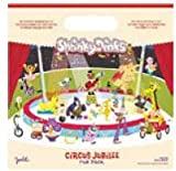 : Shrinky Dinks Circus Jubilee Fun Pack