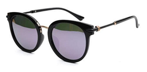 MSNHMU La Día De Sra Shopping Sunglasses La Purple Regalo Travel Outdoor Madre Polarized UUprR6q