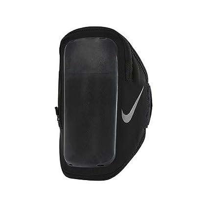 official photos beauty new style Amazon.com: Nike Pocket Running Armband (Volt): Ever Onwards ...