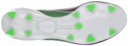 Adidas F 50 trx FG Syn G65308, Football Homme