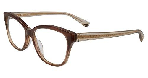 eyeglasses-nina-ricci-vnr-020-light-brown-06yz