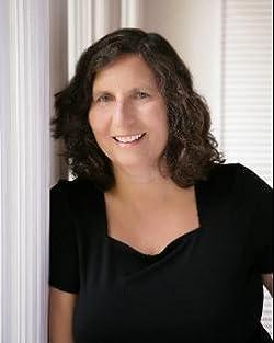 Diane Craver