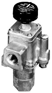 hvac gas valve tool - 4