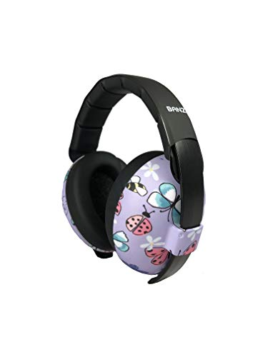 Baby Banz Earmuffs Ear
