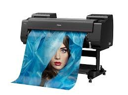 Alliance High Resolution Pro X Coated Bond Wide Format Paper 36