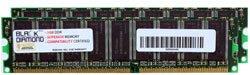 2GB 2X1GB Memory RAM for Dell PowerEdge 400SC, 700, 750, SC400 (400SC) 184pin PC3200 400MHz DDR UDIMM Black Diamond Memory Module Upgrade
