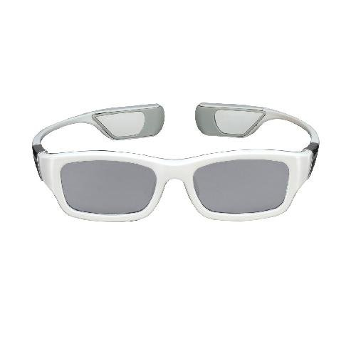 Samsung SSG 3300CR Active Glasses Compatible product image