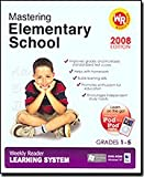 Weekly Reader L.S. - Mastering Elementary School 2008