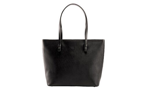 tusk-madison-ella-tote-shoulder-bag-black-one-size