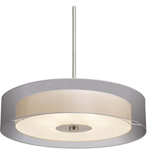 Sonneman Lighting 6020 Puri Pendant