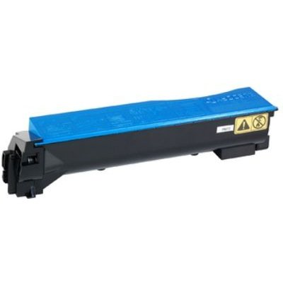 Price comparison product image SuppliesOutlet Compatible Toner Replacement for Kyocera Mita TK-542C Toner Cartridge