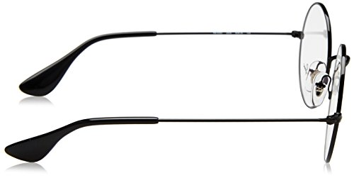 53mm Unisex ban 0rx6392 Ray Black t8vqxw