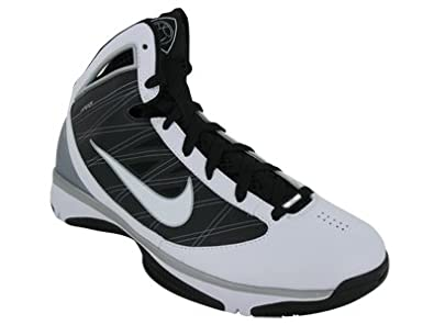 6a23d66dca7e6c Image Unavailable. Image not available for. Color  NIKE HYPERIZE TB ...