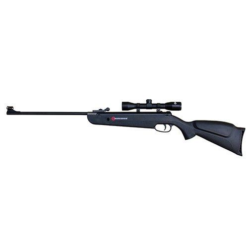 Marksman 2070 Air Guns Rifles Kits