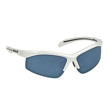 Bangerz hs-8650 gafas de sol deportivas de la juventud ...