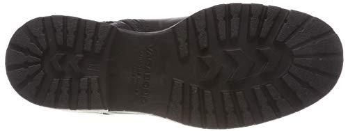 Kenova black Stivali 20 Nero Vagabond Donna PqwHpBP1x