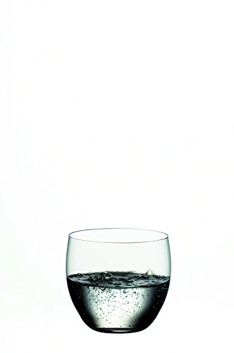 Riedel Vinum XL Water Glass, Set of 2 (Riedel Water)