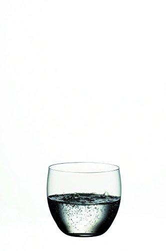 Riedel Vinum Water Set (Riedel Vinum XL Water Glass, Set of 2)