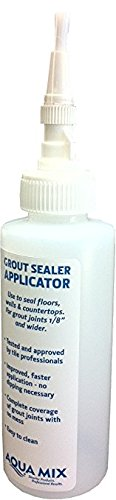aqua-mix-grout-sealer-applicator-applicator-only